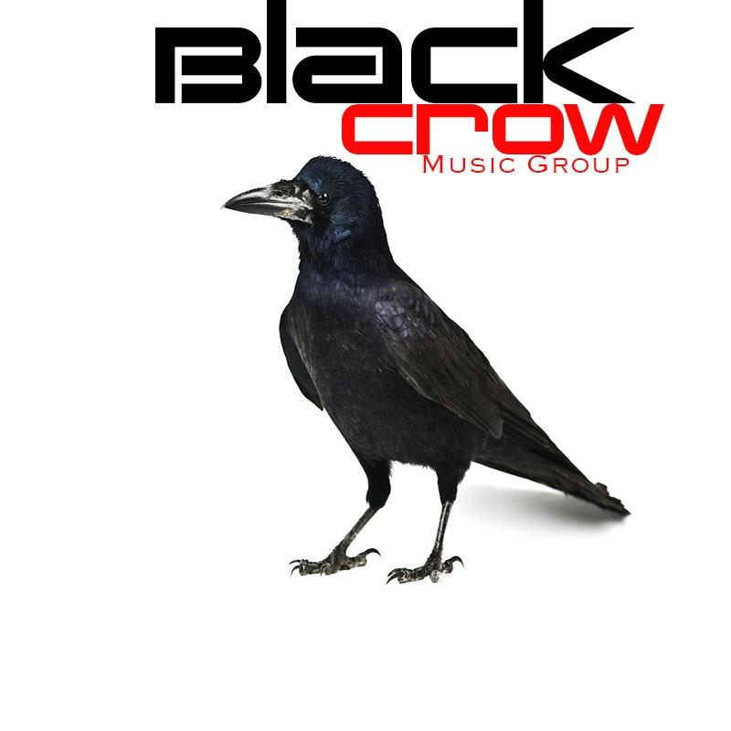Black Crow Music Group